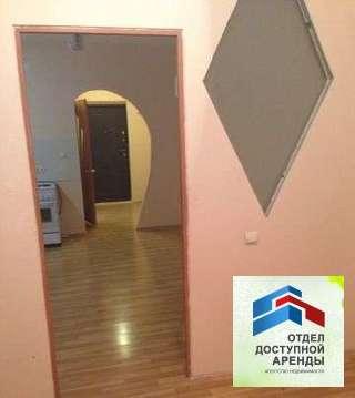 Квартира ул. Высоцкого 39 - Фото 3