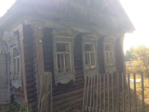 Продажа дома, Аристово, Шуйский район - Фото 2