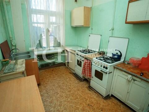 Комната в 3-комн. квартире, Ивантеевка, проезд Детский, 1 - Фото 4