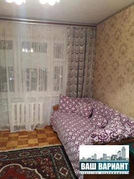 Квартиры, ул. Никулиной, д.3 - Фото 5