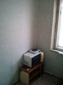 Продажа квартиры, Абакан, Ул. Торговая - Фото 1
