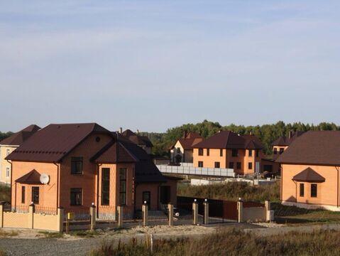 Продажа участка, Зубарева, Тюменский район, Небесная ул - Фото 5