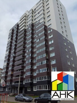 Квартира, ул. 8 Марта, д.17 к.А - Фото 2