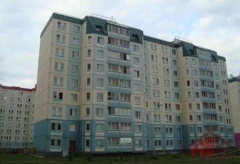 Продажа квартиры, Псков, Улица Шестака - Фото 1