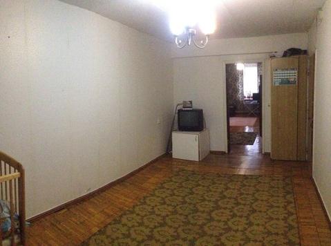 Продается квартира Москва, Василисы Кожиной улица,16к3 - Фото 2