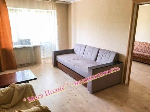 Сдается 2-х комнатная квартира 48 кв.м. ул. Курчатова 1 на 3 этаже - Фото 5