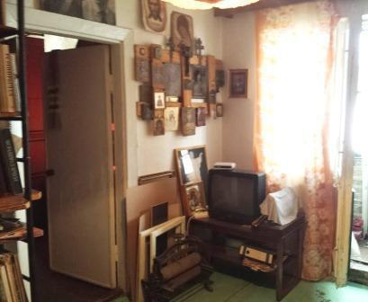 2 комнатная квартира, в хорошем районе - Фото 2