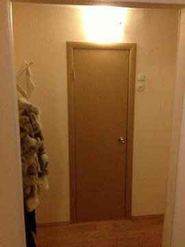Сдаётся 2х комнатная квартира по Комсомольской - Фото 5