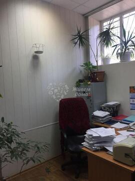 Продажа офиса, Волгоград, Ул. Богунская - Фото 2