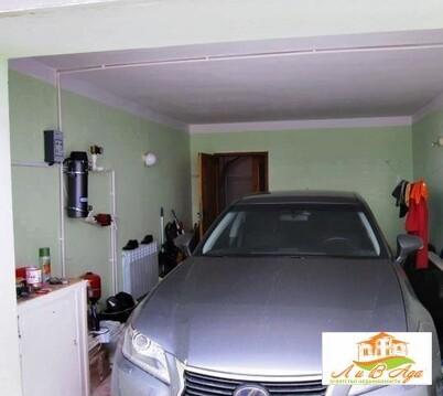 Продажа гаража, Анапа, Анапский район, Ул. Тургенева - Фото 4