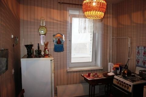 Однокомнатная квартира на улице Совхозная - Фото 2