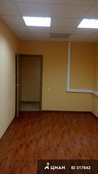 Псн-офис 100 кв.м.м.Красносельская - Фото 5