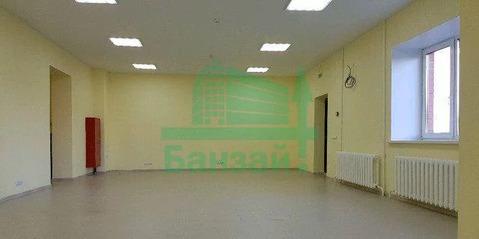 Аренда торгового помещения, Тюмень, Ул. Харьковская - Фото 4