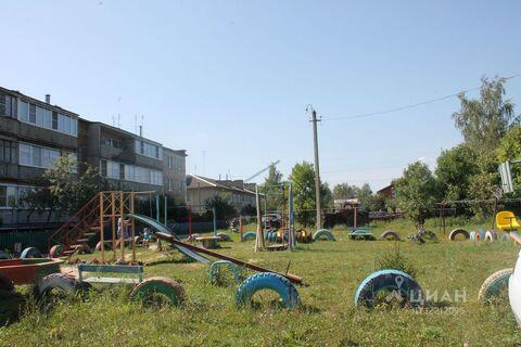 Продажа квартиры, Долгинино, Рязанский район, Ул. Школьная - Фото 1