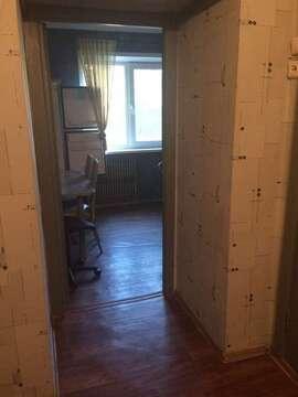 Аренда квартиры, Калуга, Чичерина пер. - Фото 3
