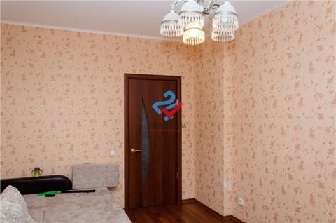 1-комн. квартира по адресу ул. Комсомольская, д. 156/1 - Фото 2