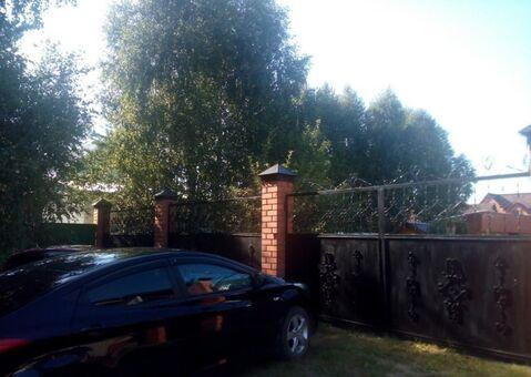 Продажа дома, Боровский, Тюменский район, Ул. Новая озерная - Фото 5