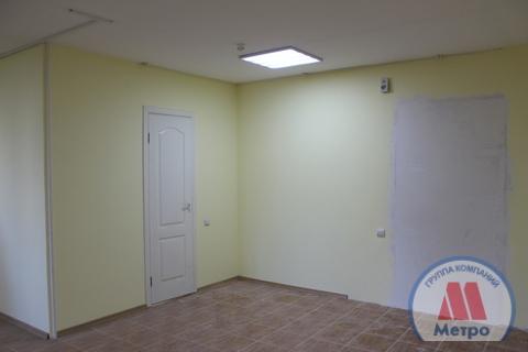 Коммерческая недвижимость, ул. 8 Марта, д.17 к.а - Фото 1