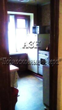 Новомосковский ао, Щербинка, 2-комн. квартира - Фото 3