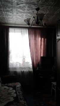 Продается дом г Тамбов, 2-й Авиационный проезд - Фото 5