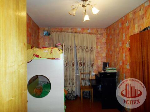3-комнатная квартира, Серпухов, Физкультурная, 17 - Фото 4