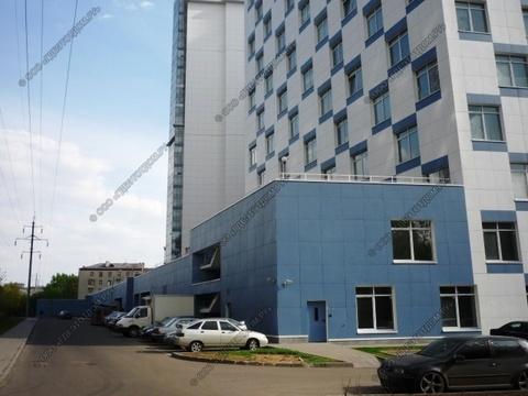 Продажа квартиры, м. Аэропорт, Кочновский пр. - Фото 3
