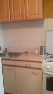 1-к квартира в Щелково - Фото 3
