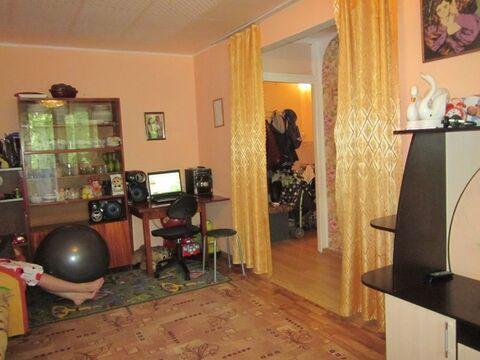 Квартира в районе Цирка - Фото 3