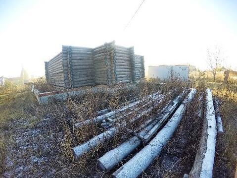 Продажа участка, Подстепки, Ставропольский район, Ул. Дачная - Фото 3