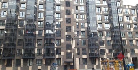 Продам 2-к квартиру, Апрелевка г, Жасминовая улица 7 - Фото 4