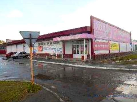 Объявление №58678320: Продажа помещения. Алейск, ул. Пионерская, д. 158,