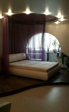 2 000 000 Руб., 1-комнатная квартира в Лесной республике, Продажа квартир в Саратове, ID объекта - 322875766 - Фото 1