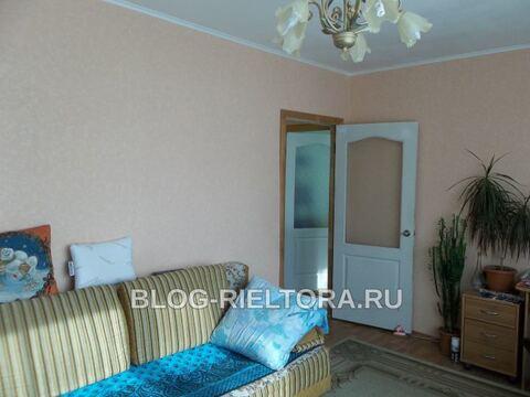 Продажа квартиры, Саратов, Ул. Саперная - Фото 2