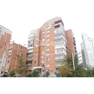Квартира на Молокова,3г - Фото 1
