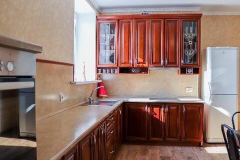 Продажа дома, Тольятти, Розовый пр-д - Фото 3