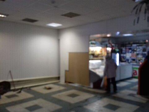 Аренда торгового помещения, Ярославль, Суздальское ш. - Фото 5