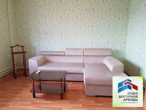 Аренда квартиры, Новосибирск, м. Площадь Ленина, Ул. Каменская - Фото 2