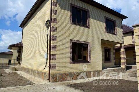 Дом в Ростовская область, Ростов-на-Дону ул. Вавилова (175.0 м) - Фото 2