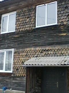 Продажа квартиры, Выдрино, Кабанский район, Ул. Рабочая - Фото 4