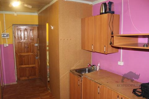 Комната на 2 эт, ул. Морозова 136, 21,5 м - Фото 2