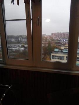 Продажа квартиры, Старый Оскол, Буденного мкр - Фото 5