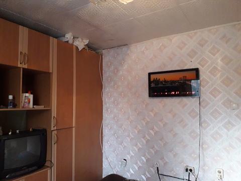 Комнаты, ул. Гагарина, д.55 - Фото 1