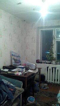 Продажа квартиры, Усть-Илимск, Ул. 50 лет влксм - Фото 2