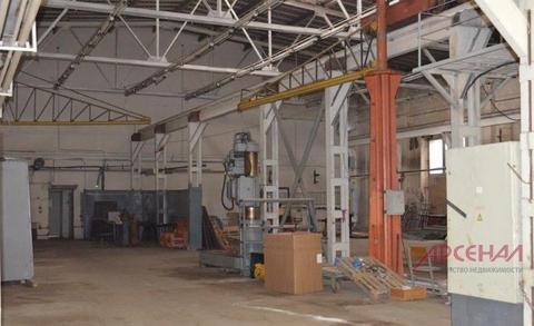 Помещение под склад в Алтуфьево - Фото 1