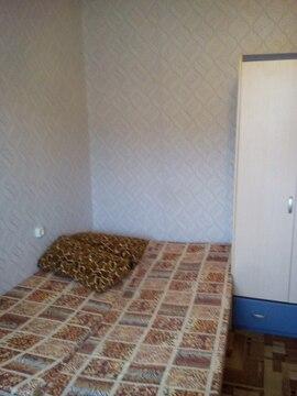 Комната на ул.Тракторная 1б - Фото 3