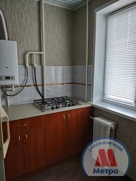 Квартира, ул. Пионерская, д.9 - Фото 1