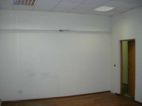 Аренда офиса 12 м2. в г.Щелково, ртс - Фото 2