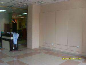 Продажа торгового помещения, Иваново, Ул. Красной Армии - Фото 2
