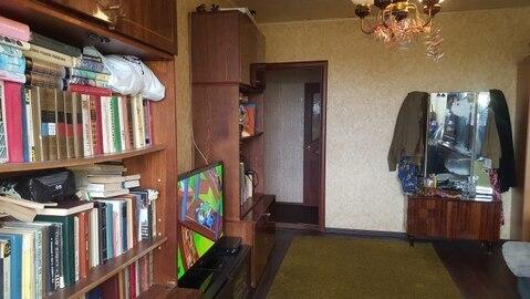3 ком. квартира, Химиков 14 - Фото 5