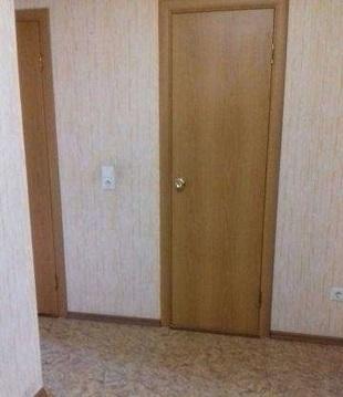 Продам 3-х комнатную квартиру,70кв.м, Левенцовка - Фото 3